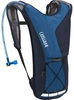 Camelbak Classic 70oz Hydration Backpack