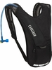 Camelbak Hyrdrobak Black 50oz Hydration Backpack