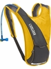 Camelbak Hyrdrobak Yellow 50oz Hydration Backpack
