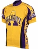 SUNY Great Danes Cycling Jersey