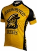 Appalchian State Mountaineers Cycling Jersey