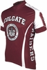 Colgate Raiders Cycling Jersey