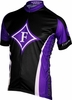 Furman Paladins Cycling Jersey