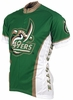 UNC Charlotte 49ers Cycling Jersey Free Shipping