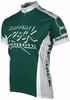 Slippery Rock Cycling Jersey