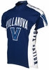 Villanova Wildcats Cycling Jersey