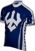 Washington and Lee Generals Cycling Jersey