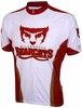 Willamette Bearcats Cycling Jersey Free Shipping