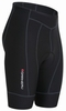 Louis Garneau Fit Sensor 3D Cycling Shorts