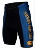 CAL Golden Bears Cycling Shorts