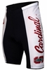Stanford Cardinals Cycling Shorts