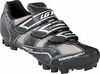 Louis Garneau Terra Grip MTB Shoes