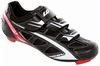 Louis Garneau Ventilator Cycling Shoe