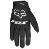 Fox 2012 Dirtpaw Black Glove Free Shipping