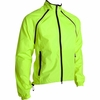 Canari Eclipse II Jacket Killer Yellow Free Shipping