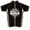 Team Motiv8 Cycling Jersey
