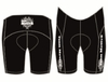 Team Motiv8 Cycling Shorts