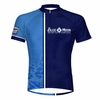 Blue Moon Cycling Jersey Free Shipping