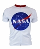 NASA Apollo Cycling Jersey