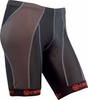 Canari Evolution Short FREE SHIPPING!