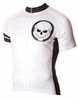 Gear Head Cycling Jersey