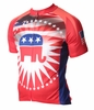 Republican Cycling Jersey