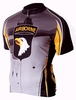 101st Airborne Cycling Jersey