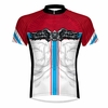 Archaic Cycling Jersey