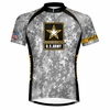 US Army ACU Camo Jersey Free Shipping