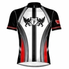 Crusade Cycling Jersey