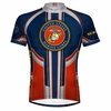 US Marines Team Jersey Free Shipping