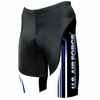 Team Air Force Shorts Free Shipping