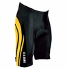 Team Army Cycling Shorts Free Shipping
