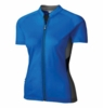 Women's Smartwool Channing Cycling Jersey