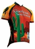 American Southwest Cycling Jersey Free Shipping