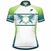 Aphrodite Women's Cycling Jersey Free Shipping