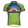 Singletrack Copper Ale Cycling Jersey