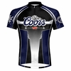 Coors Banquet Team Cycling Jersey Free Shipping
