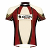 Killian's Irish Red Cycling Jersey Free Shipping