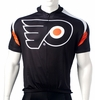 Philadelphia Flyers Cycling Jersey Free Shipping