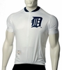 Detroit Tigers Cycling Jersey Free Shipping