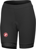 Castelli Women's Cycling Shorts