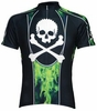 Jolly Roger Men's Cycling Jersey