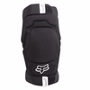 Launch Pro Knee Pad by Fox Head, Inc.