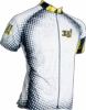 Canari Safety First Cycling Jersey