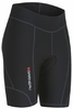 Louis Garneau Women Fit Sensor 7.5 Black Cycling Shorts Free Shipping
