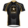 US Army Midnight Men's Jersey Free Shipping