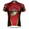 US Marines Tradition Jersey Free Shipping
