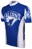 Air Force Academy Falcons Cycling Jersey Free Shipping