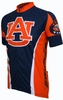 Auburn University Tigers Cycling Jersey Free Shipping